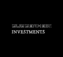 Guggenheim Investments
