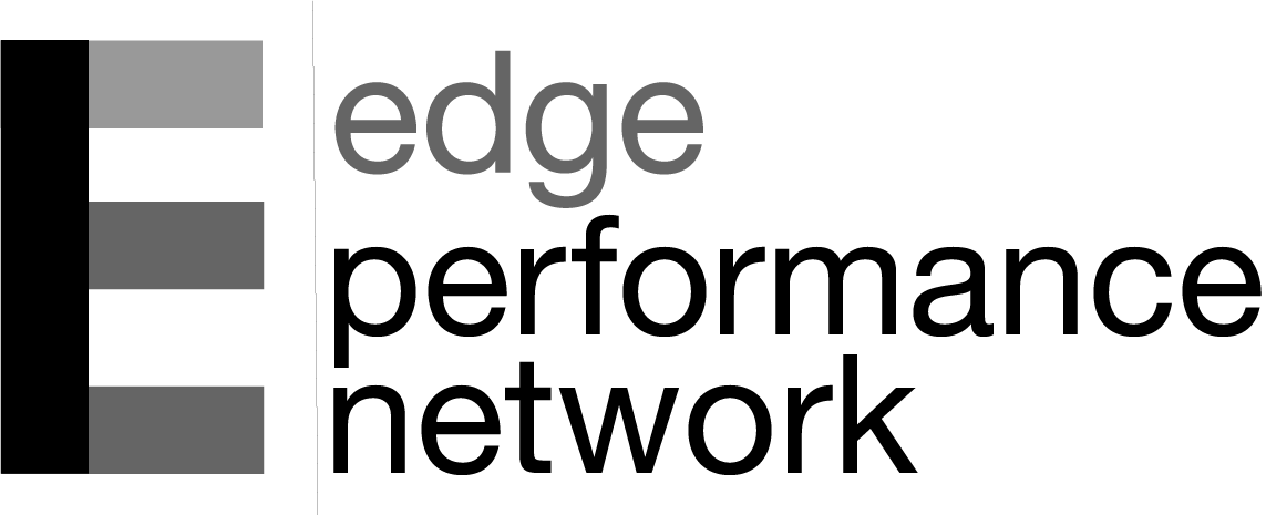 Edge Performance Network